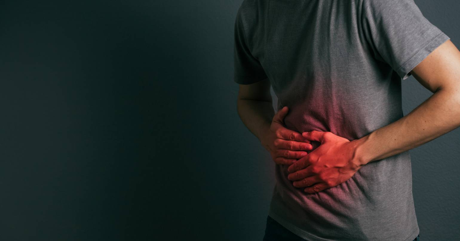 Stomach Ulcers: How To Prevent & Treat Them