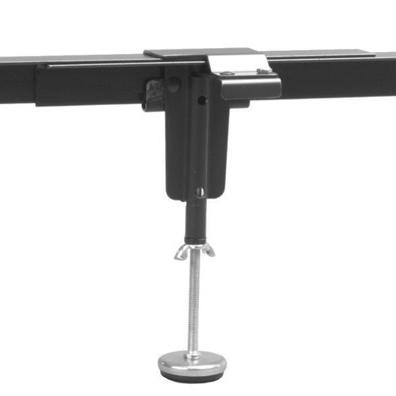 11 Quot Adjustable Center Supports With Legs By Leggett Amp Platt