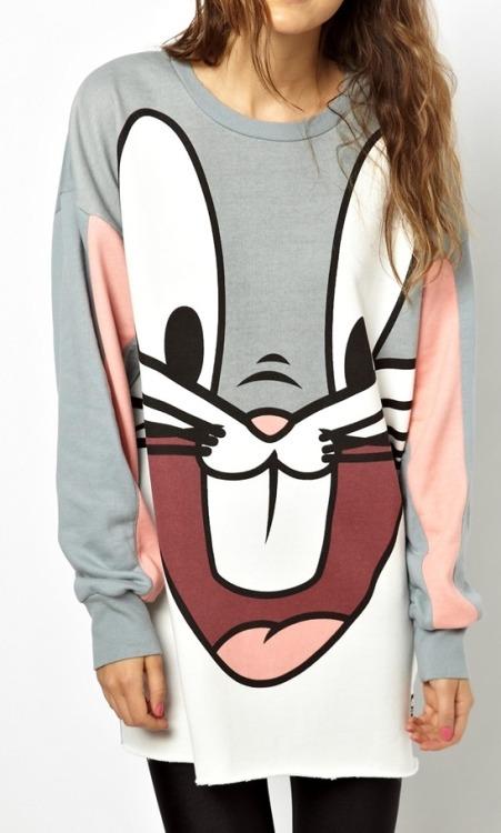 Tumblr Bugs Bunny Carrots