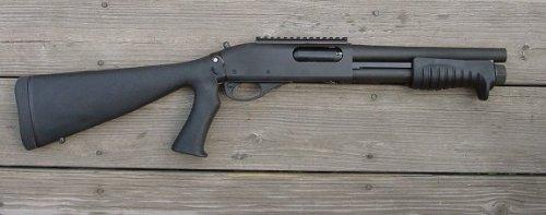 Guns Most After Sought Vintage