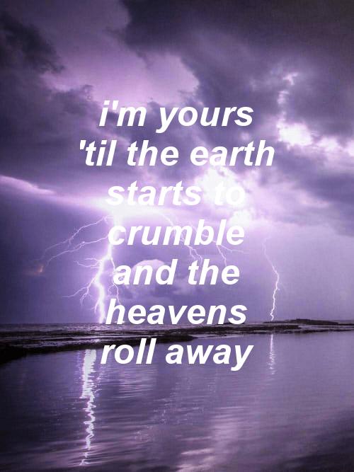 Fall Out Boy Light Them Lyrics