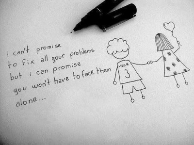 Image of: Dear cute Love Quotescute Relationshipscute Quotesrelationship Quotesill Always Be There For Youquoteslove Quotesadorable Lovedrawing Quote Nicepng Adorable Quotes Tumblr