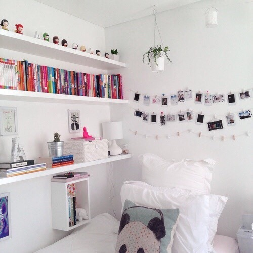 Girls Decor Diy Room