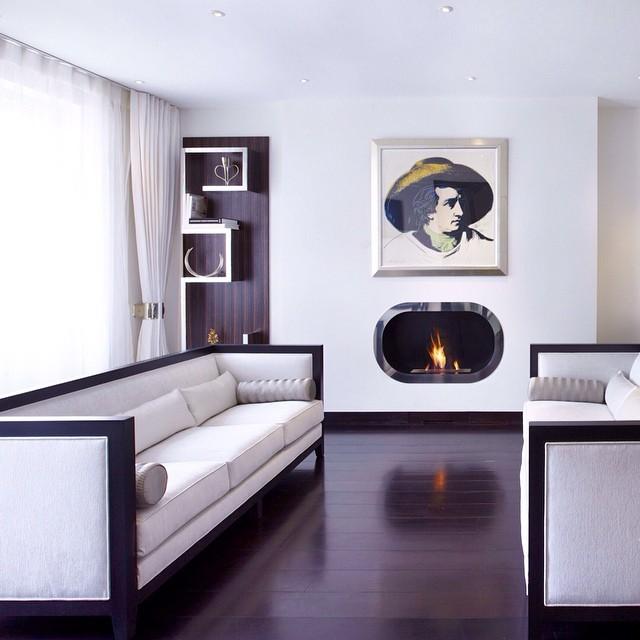 Apartment Decorating 101