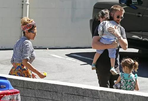 Gosling Amada 2017 Esmeralda