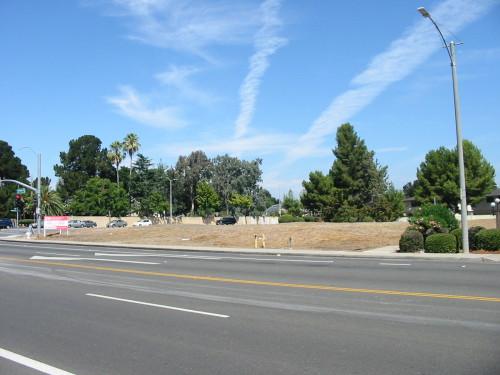 Buffet Near Me San Jose