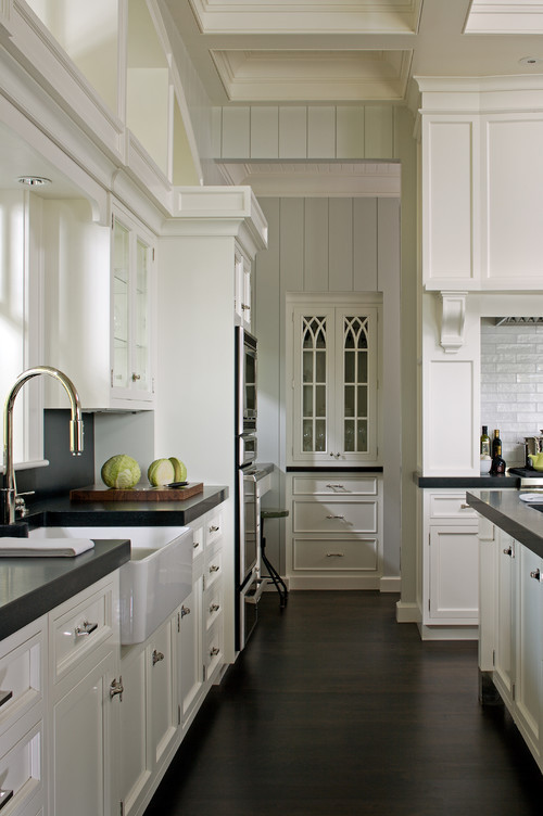 Kitchens Design Petoskey Mi