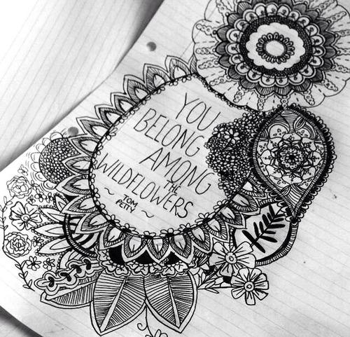 Rey Tumblr Lana Art Del