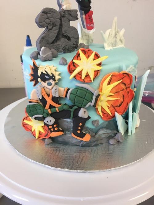 Happy Birthday Happy Birthday Cake