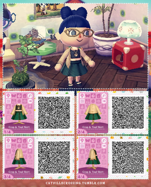 Animal Crossing Qr Code Tumblr Animal Crossing Animal Crossing