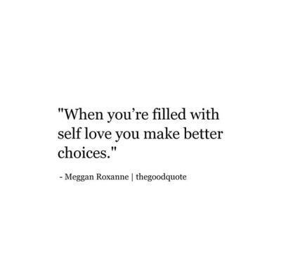 Image of: Happy Tumblr Good Quotes Tumblr