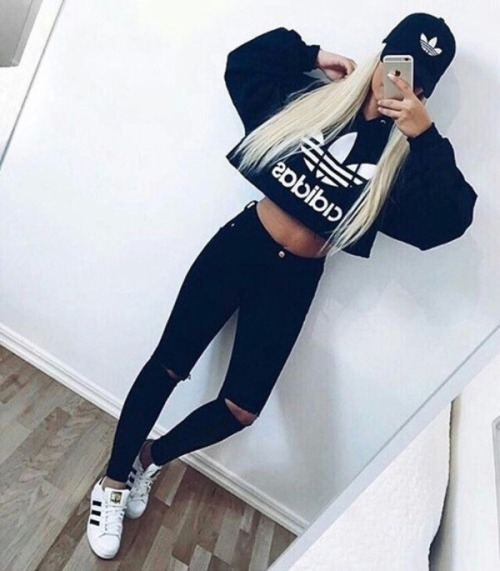 Ideas For Women Style Clothing