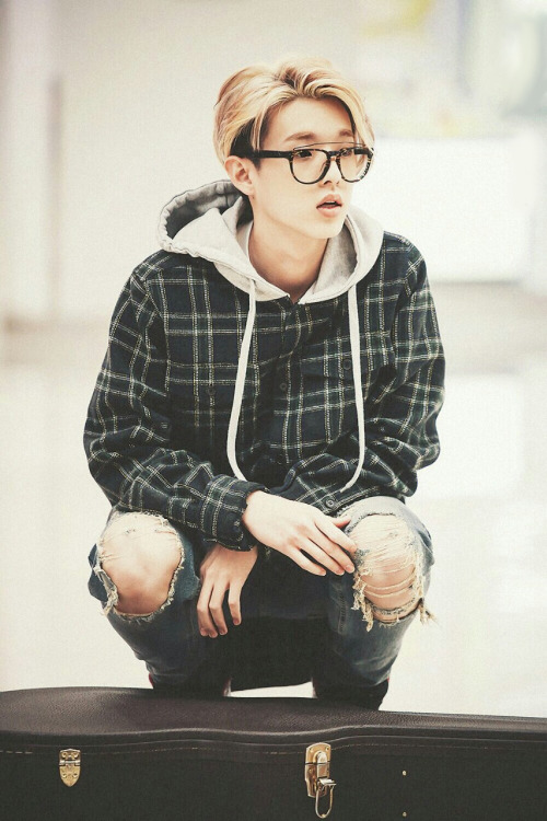 Boys Outfits Korean