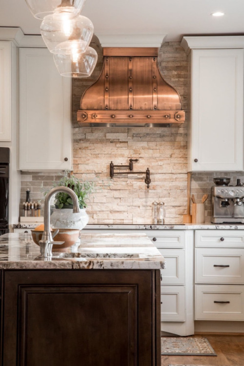 Kitchen Interior Design Tumblr