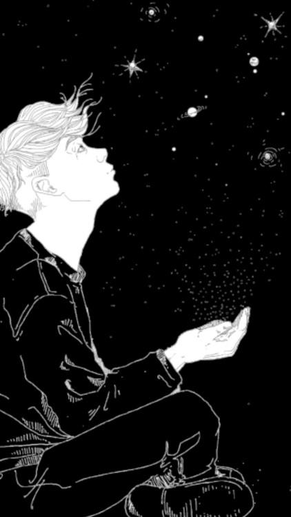 Capricorn Tumblr Wallpapers Constellations