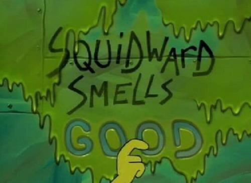 Science Memes Funny Spongebob