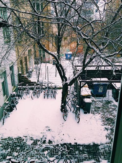 winter aesthetic | Tumblr