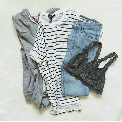 winter fashion on Tumblr