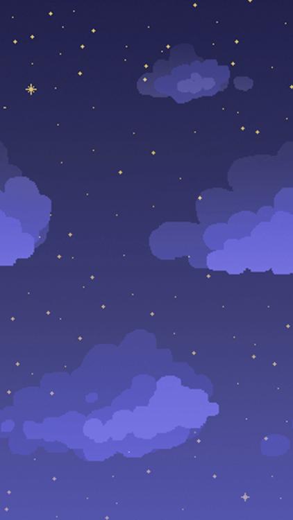 Pretty Galaxy Wallpapers Inspirational