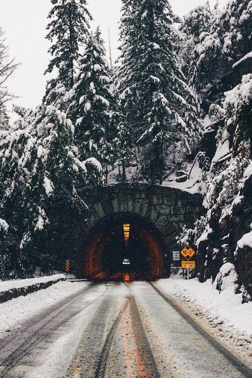 winter | Tumblr