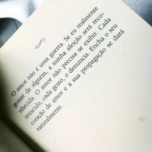 Abc Book Love