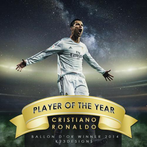 Cristiano Manchester United Vs Ronaldo