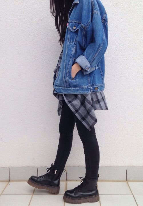 winter clothes   Tumblr