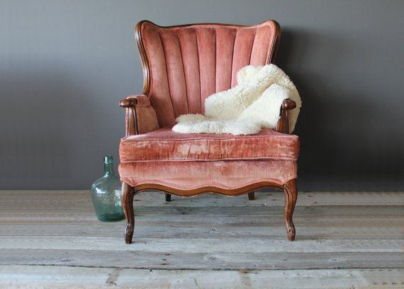 Home Decor Furniture Online Shopping
