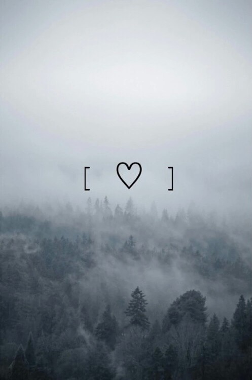 You Are Love My Life Lyrics Hillsong