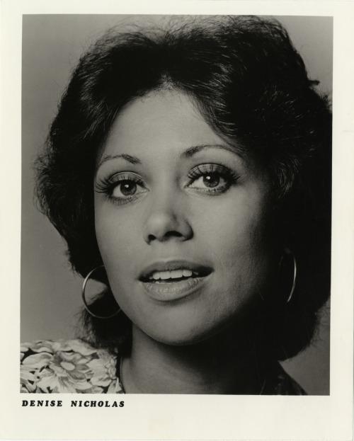 Patti Labelle Diana Ross