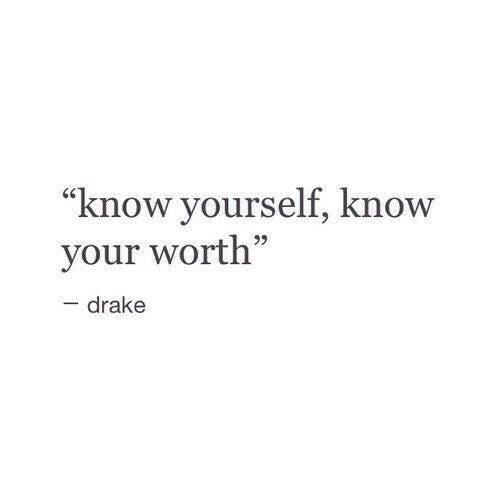 Know Him Love Him Lyrics