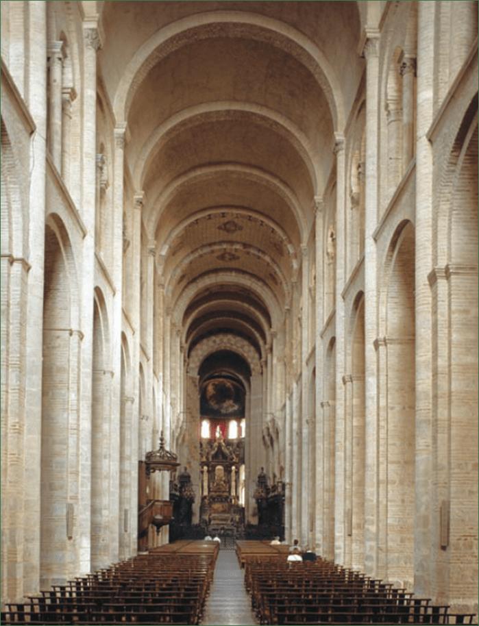 1120 Plan Sernin Toulouse 070 France Ca 1 Saint