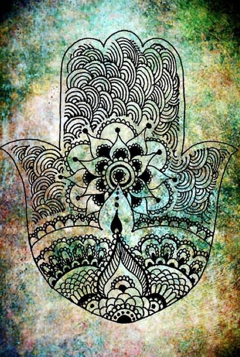 namaste symbol   Tumblr