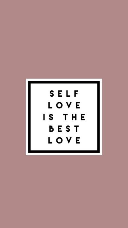 Bts Wallpaper Tumblr Quotes