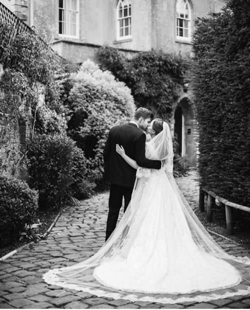 Wedding Venues Tumblr