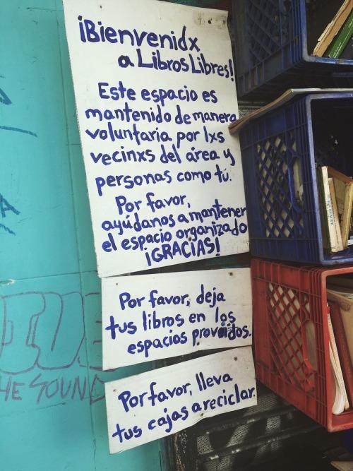 Graffiti De La Bandera De Puerto Rico