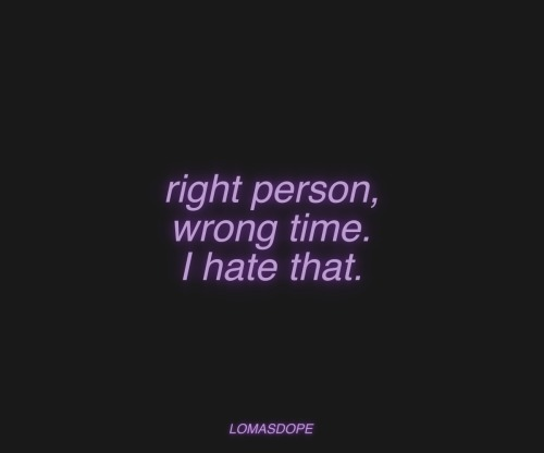 Need U Quotes I Tumblr