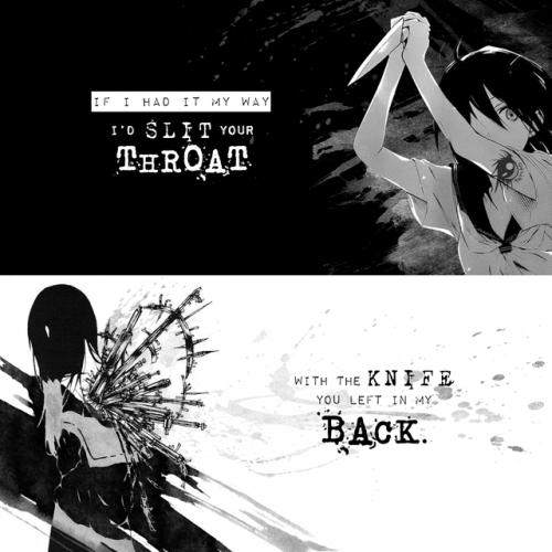 Betrayal Love Quotes Tumblr