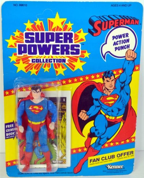 Dc Powers Super Green Lantern Toys