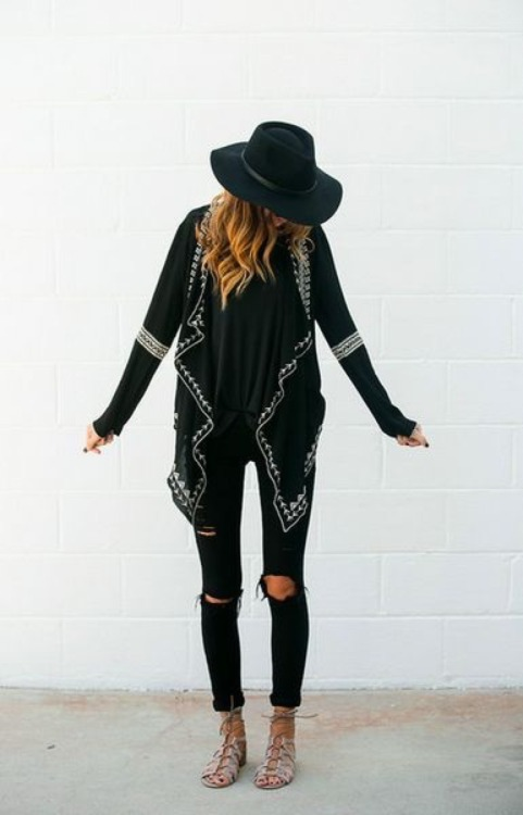 outfit ideas on Tumblr