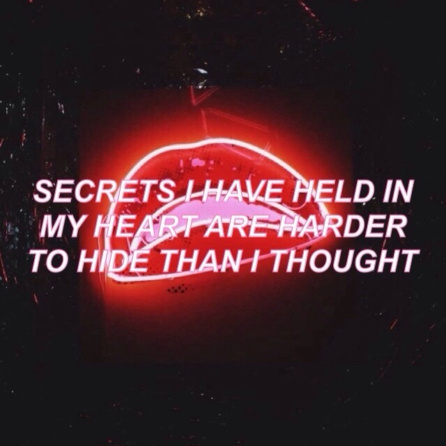I Just Wanna Be Yours Lyrics