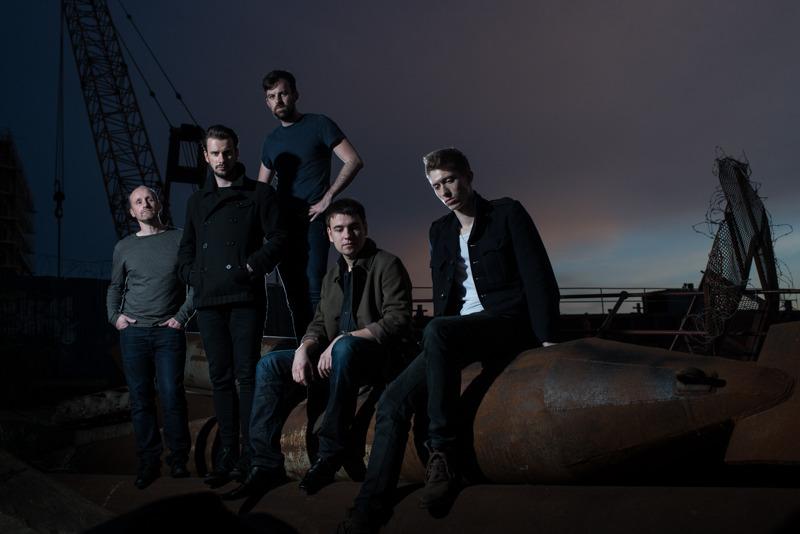 Northern Light Band