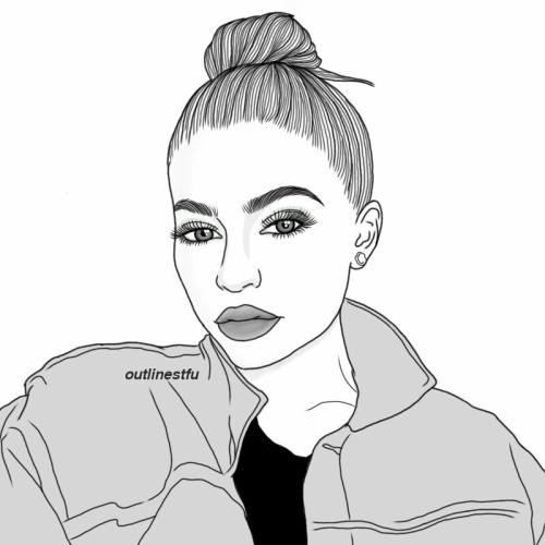 1 Girls Friends 3 Tumblr Drawing Boy 2 Best