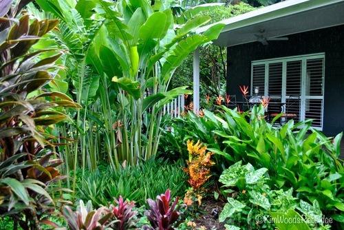 Garden Design Ideas Zone 4