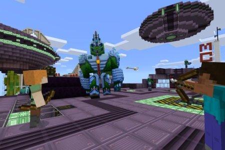 Minecraft Spielen Deutsch Minecraft Kostenlos Spielen Handy Bild - Minecraft kostenlos spielen auf handy