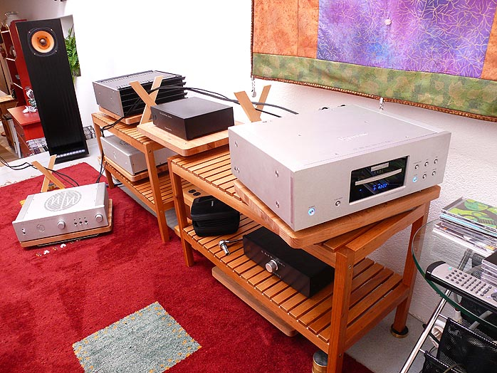 6moons Com Industry Features Audiophile Destination Ikea