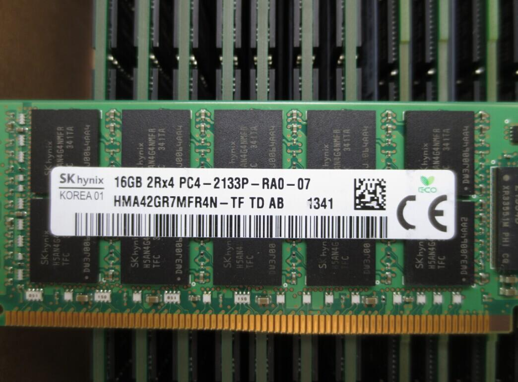 8gb 16gb 32gb 64gb Ddr4 2133 Ecc Pc4 End 8 30 2018 2 02 Pm