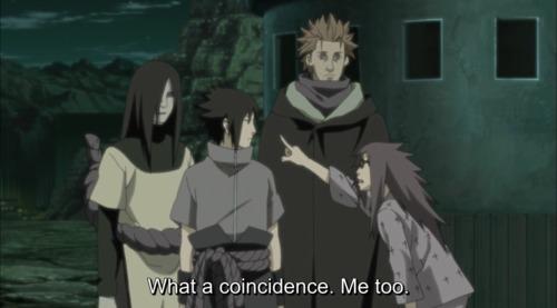 Sasuke And Sakura Kiss Episode