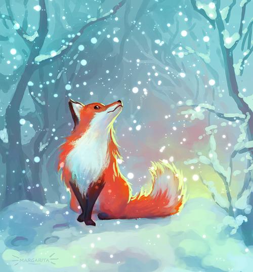 winter cute | Tumblr