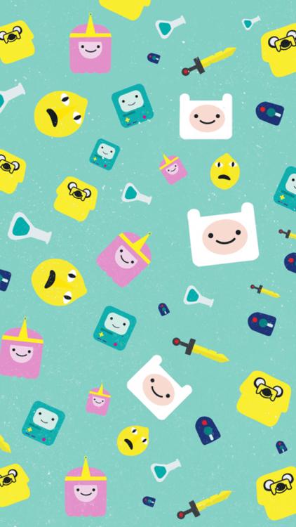 Wallpaper Disney Tumblr 7 Iphone